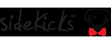 Sidekicks Collection