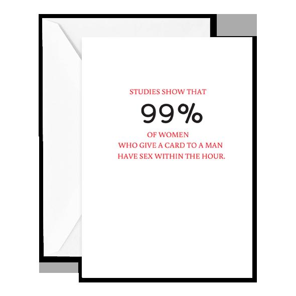 one-percent-white