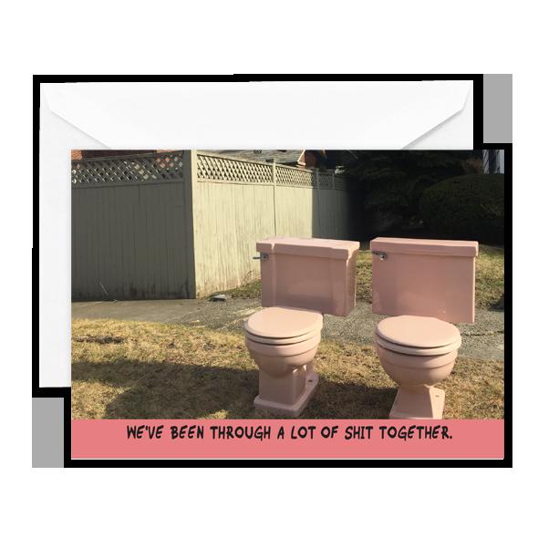 toilets-horiz-1