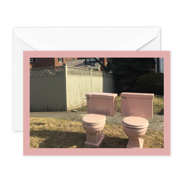 toilets-horiz-2