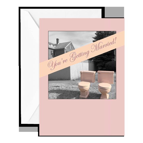 toilets-wedding
