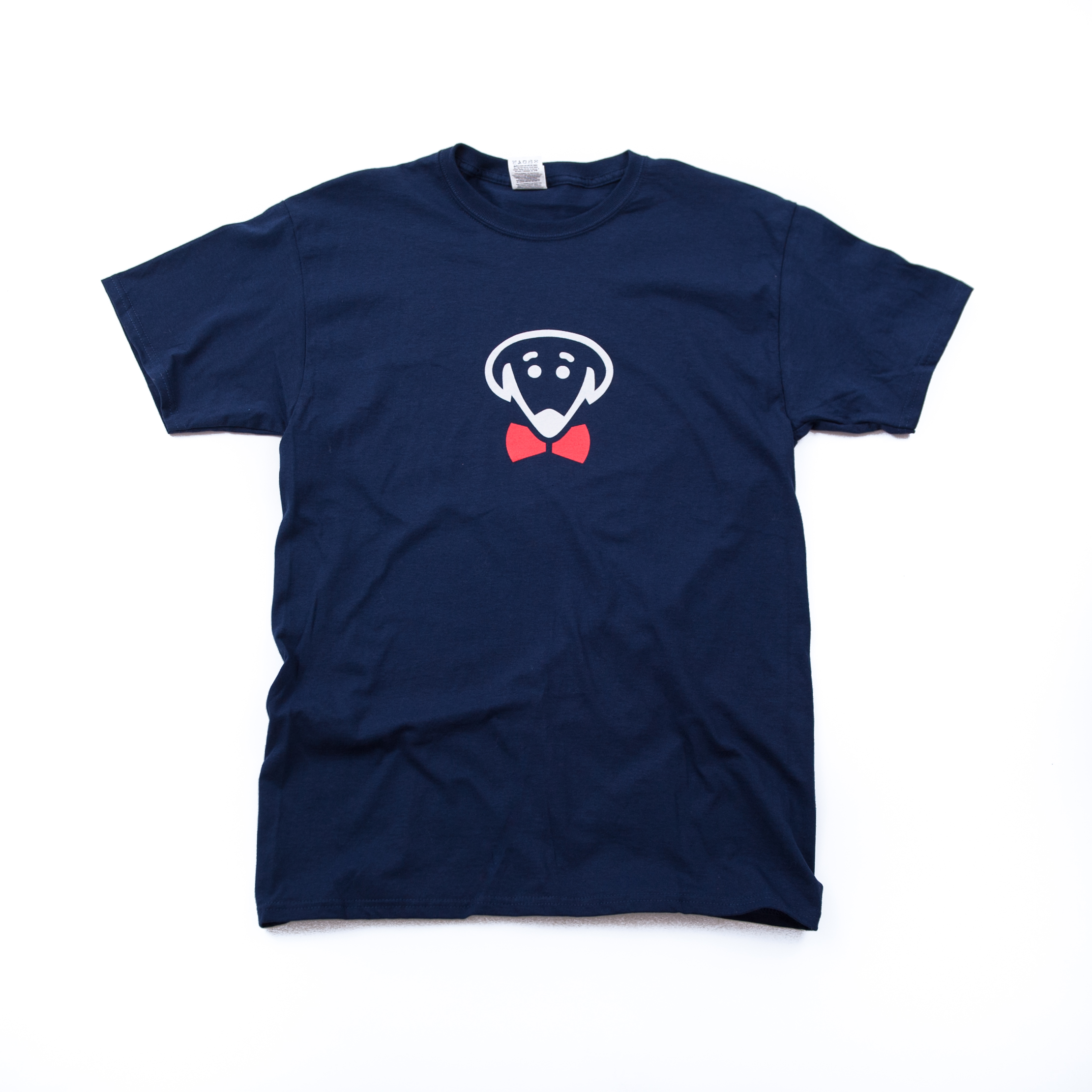 blue navy front b
