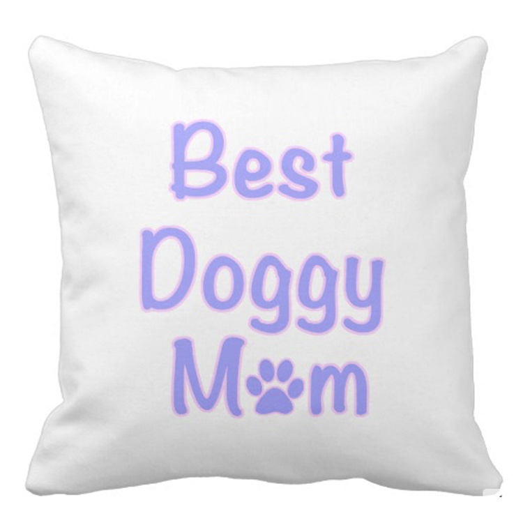dog mom pillow pic for site